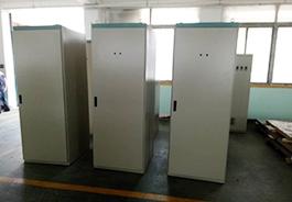 上海控制柜