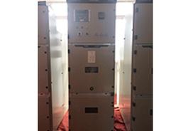 北京变压器柜