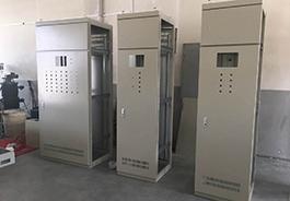 配电箱控制壳体
